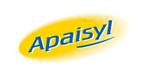 APAISYL