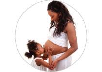 Bebé & Mamá