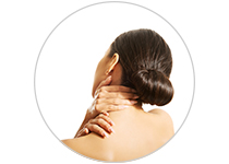 Espalda y Cuello