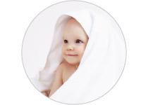 Baño & Cuidados del bebé
