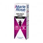 MARIE ROSE REALIDAD EXTRA FUERTE LOCION 100ML