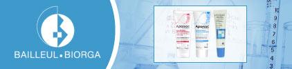 Laboratoire Bailleul Biorga - Prix bas