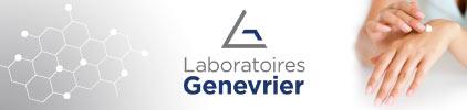 Laboratoire Genevrier - Prix bas