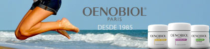 Laboratoire Oenobiol - Pas cher
