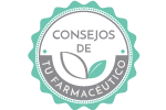 Consejos de tu farmaceutico