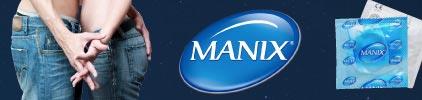 Laboratoire Manix - Pas cher