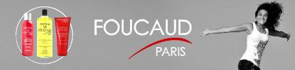Laboratoire Foucaud - Pas cher
