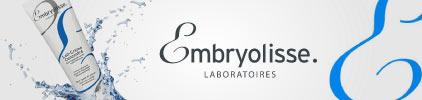 Laboratoire Embryolisse - Prix bas