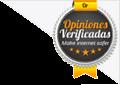 Ver las opiniones de nuestros clientes